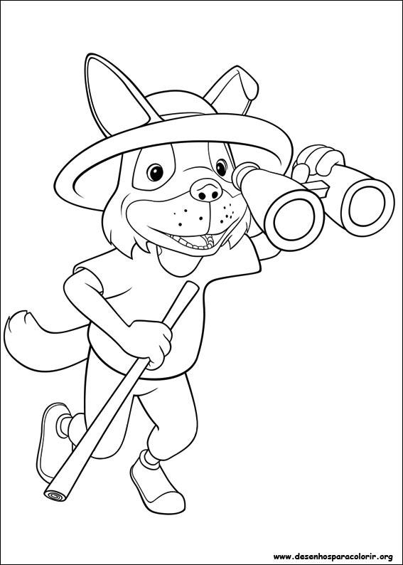 Babar e as aventuras de badou para colorir - Coloriage lucie ...