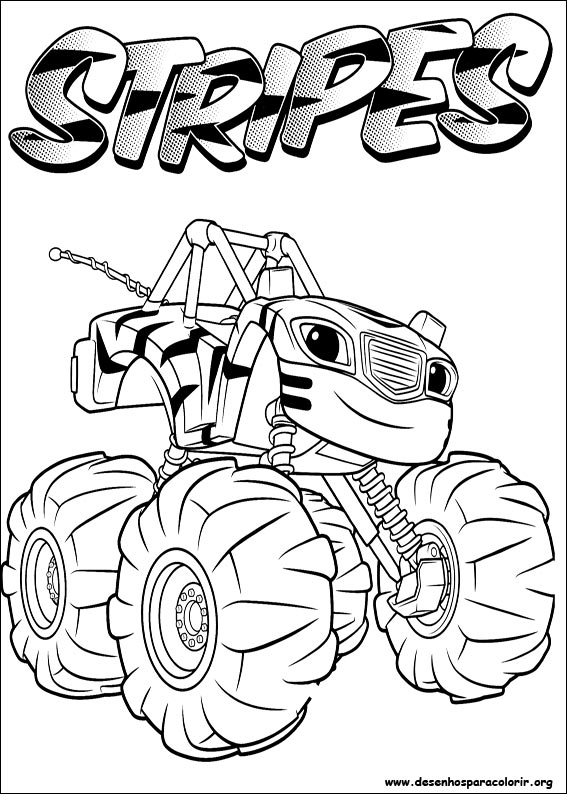 Ferrari Coloring Pages also Desenhos besides Dibujos Infantiles Coches Carreras in addition Dibujos De Vehiculos Coches Y Carros Para Colorear E Imprimir 4 also Camiao 3. on race car coloring pages