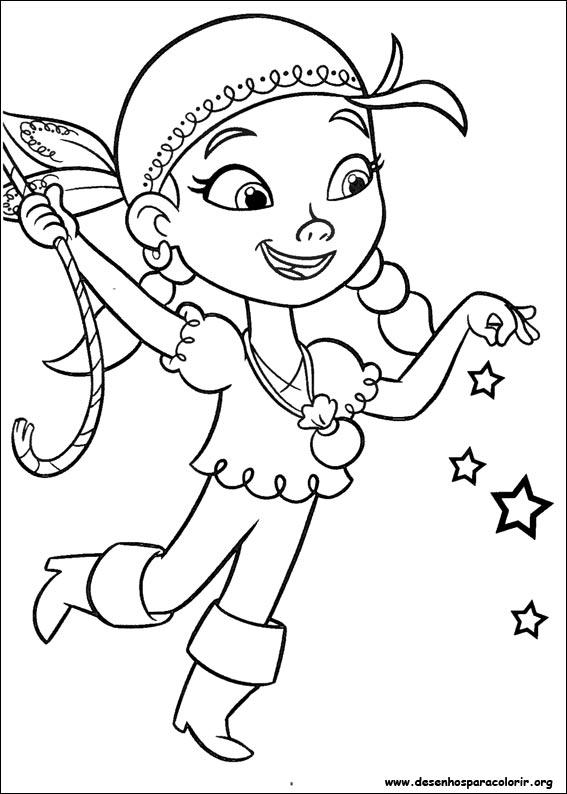Desenhos para Colorir e Pintar on-line Grátis em Colorir.com