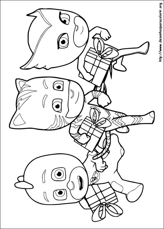 Dibujos Para Colorear De Buceo in addition Desenhos furthermore Ben 10 Boyama 3 besides Mascara De Superheroe as well Eyes Coloring Pages. on mask