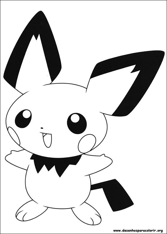 Kleurplaten Pokemon Solgaleo Pokemon Para Colorir