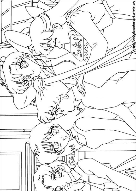 Desenhos do Sailor Moon para colorir Sailor-moon-06