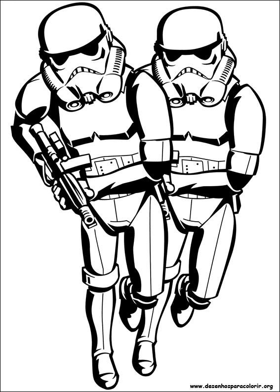 Desenhos do Star Wars Rebels para colorir no Jogos Online Wx Lego Star Wars R2d2 Coloring Pages