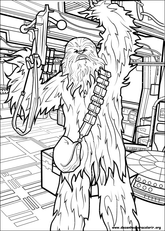 manganate vii coloring pages - photo#11