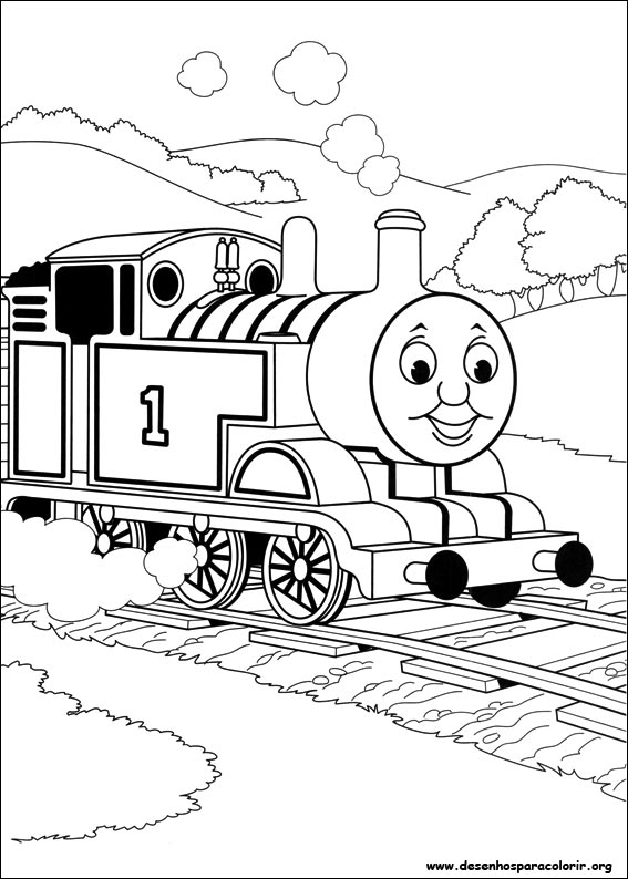 84017 Free Vector Bus Car Silhouette Front as well Lightning Mcqueen Coloring Page 00100398 together with 101 Dalmations Coloring Pages further Exciting Power Rangers Coloring Pages Your Toddler Will Love 0081705 besides Baseball Coloring Sheet. on black and white train cars
