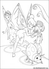 duncun coloring pages | Tim Duncan Coloring Pages Coloring Pages
