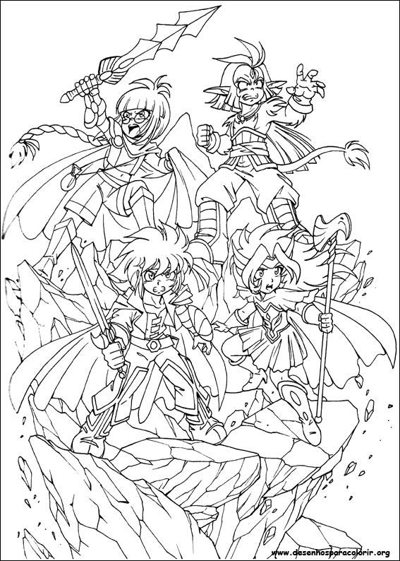 The legendaries para colorir - Dessin pokemon legendaire a imprimer gratuit ...